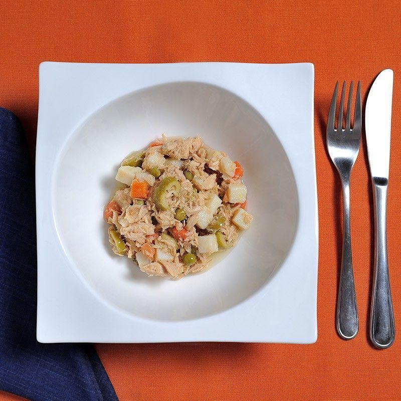 Los mejores aperitivos compra hoy y no pagues el iva gastronomic - Los mejores aperitivos ...
