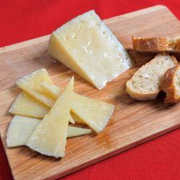 Aged Cheese Vega Sotuelamos