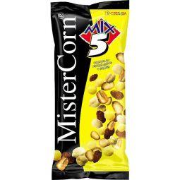MrCorn Mix5