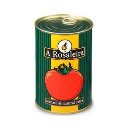 Tomate Natur Extra