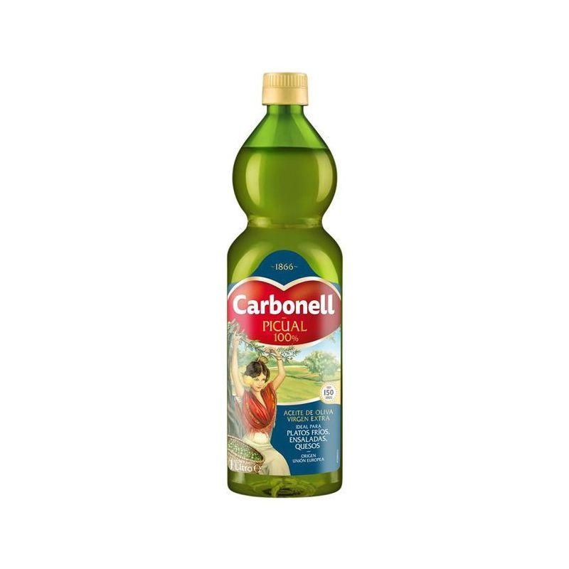 Natives Olivenöl Extra Picual 1 l