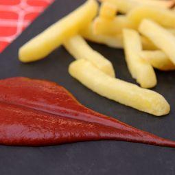 Ketchup Prima