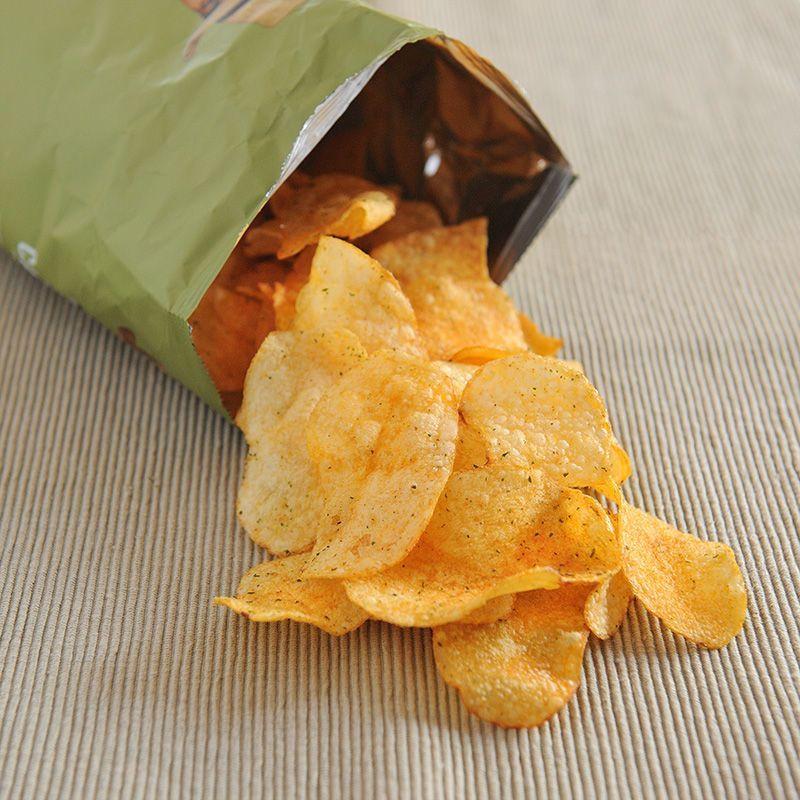 patatas campesinas