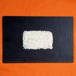 Rice D.O. Valencia