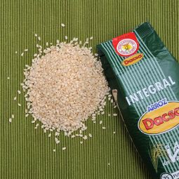Whole Grain Rice