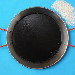 black sea sauce