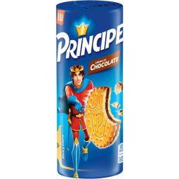 Biscuits principe de LU