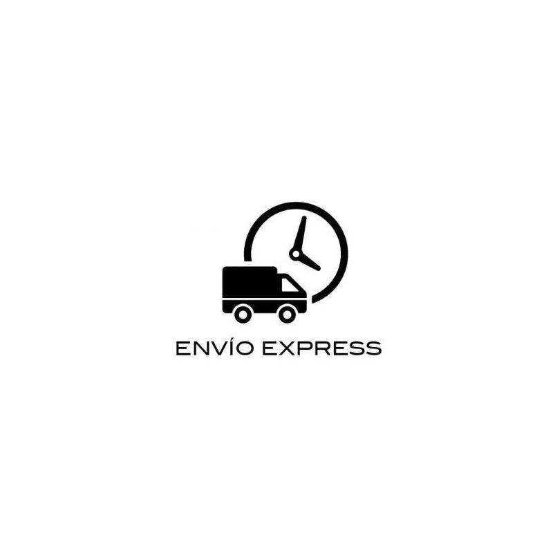 Envío Express