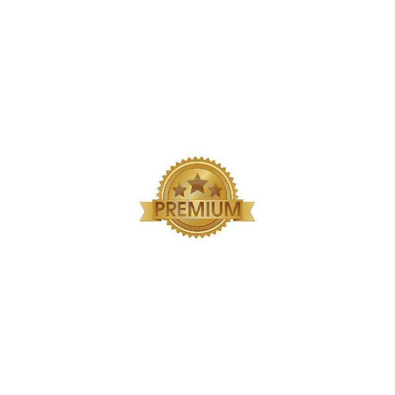 PREMIUM-KONTO