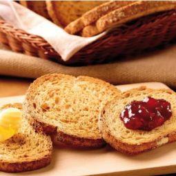 Hogaza toast bread Recondo