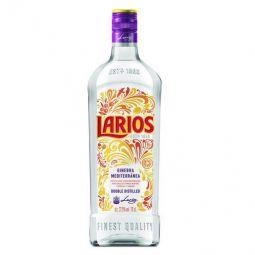 Larios 70 cl