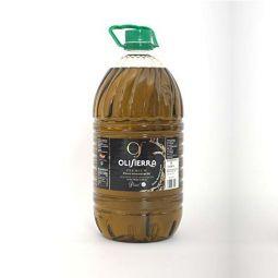 Aceite de Oliva Virgen Extra Olisierra 5 litros