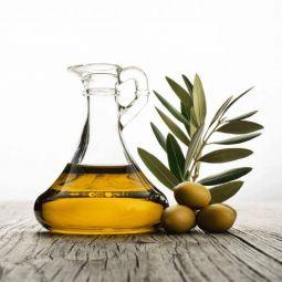 Aceite de Oliva Virgen Extra Casalbert