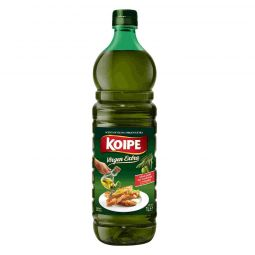 Extra Virgin Olive Oil Koipe