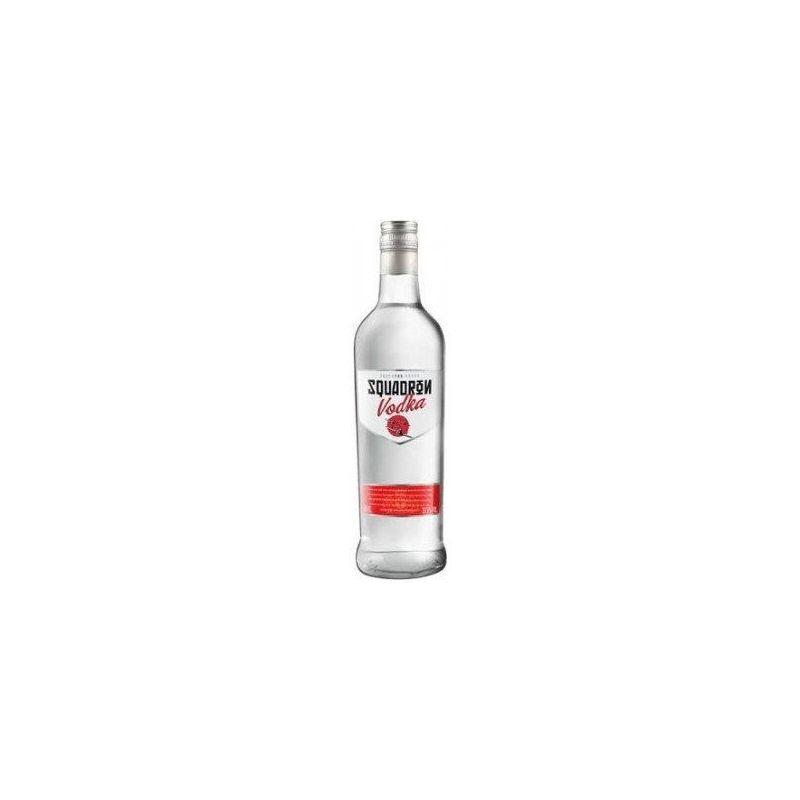 Vodka Squadron