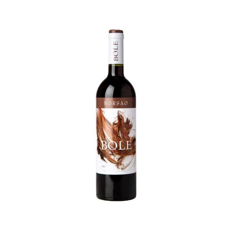 Borsao Bole vino tinto