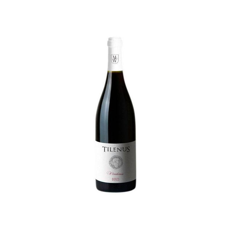Tilenus Joven vino tinto