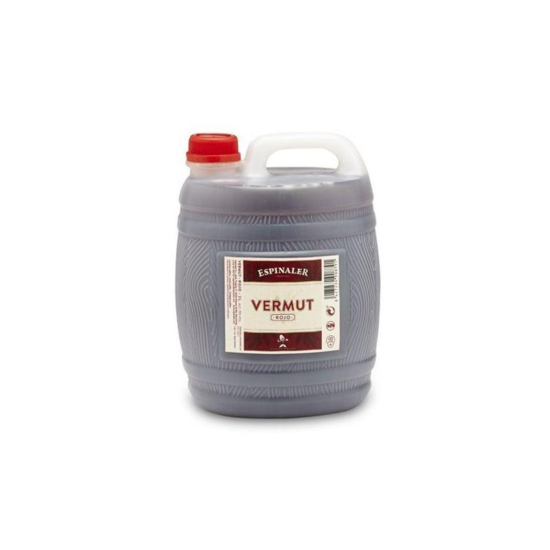 Vermut Espinaler 2 litros