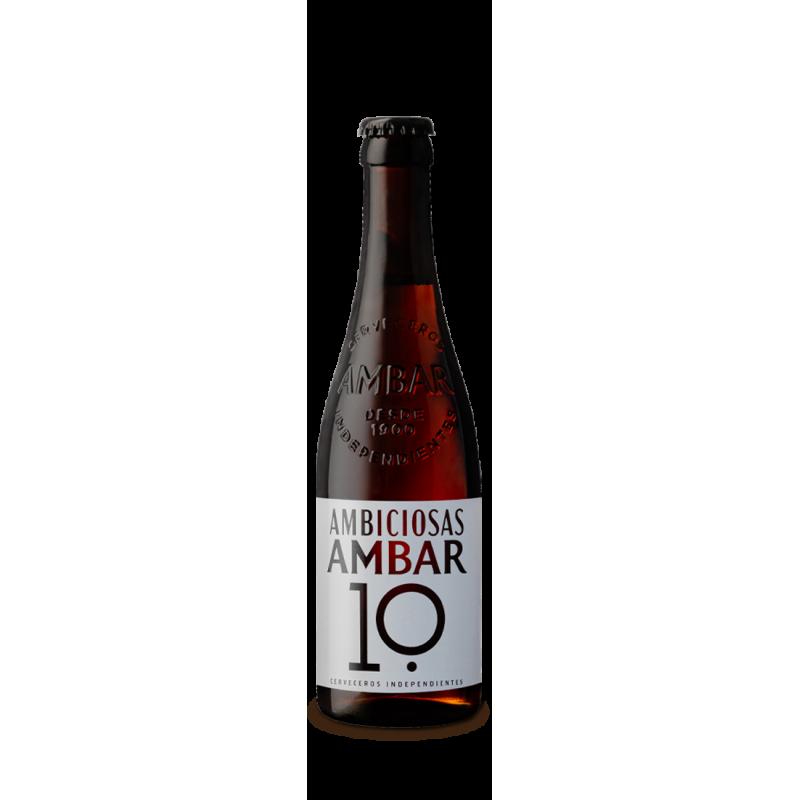 ambar 10