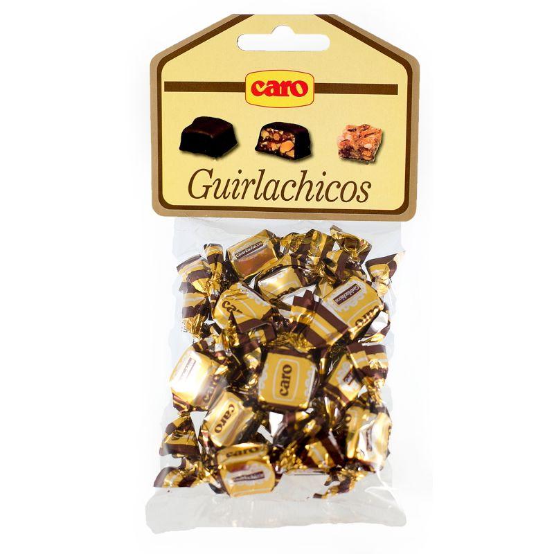 Guirlachicos