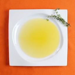 Extra Virgin Olive Oil Empeltre 500 ml
