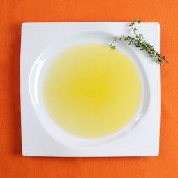 Aceite de Oliva Virgen Extra Empeltre