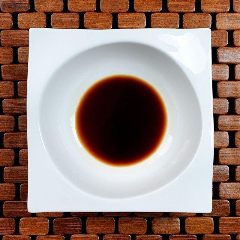 Sherry Vinegar Reserva 20 years