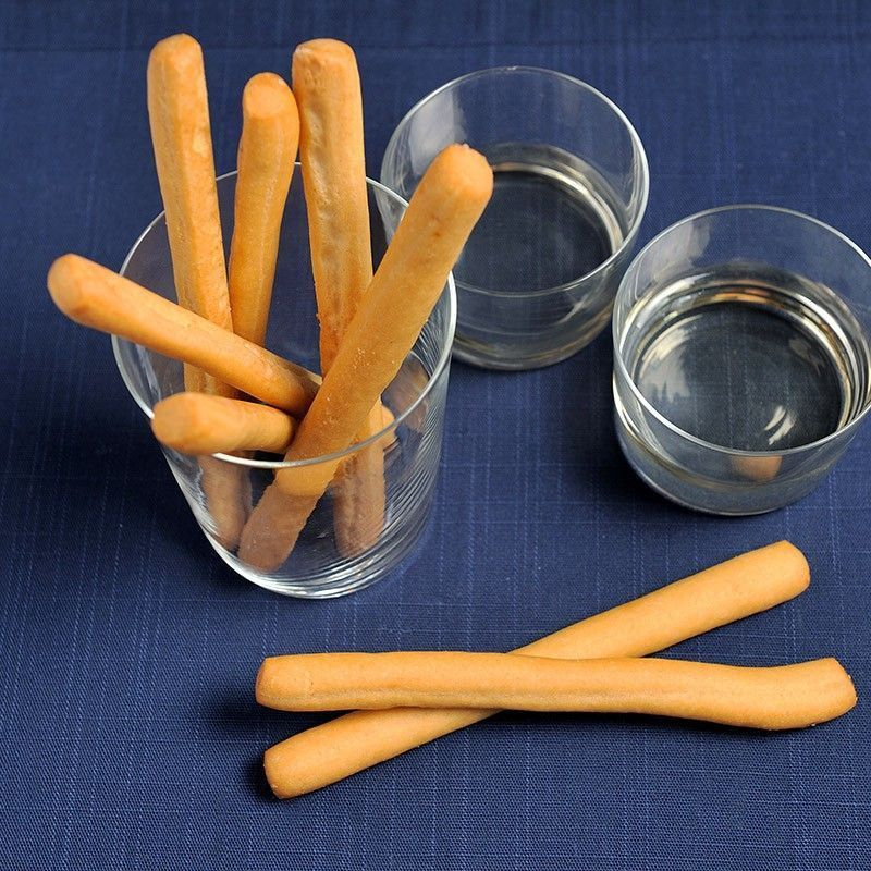 Bread Sticks XL