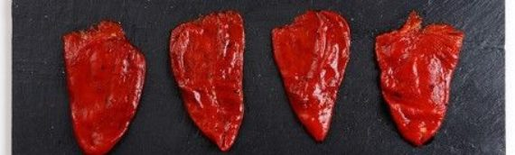 Nine Interesting Facts about Piquillo Peppers