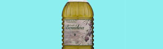 Warum ist Natives Olivenöl extra das beste der Welt?