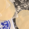buy empanadillas wafer online