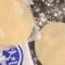 acheter plaquette empanadillas en ligne