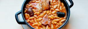 <h1>Where to buy Asturian Compango online?</h1>