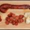 kaufen chorizo online gastronomic spain