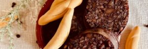 kaufen Sotopalacios Blutwurst online