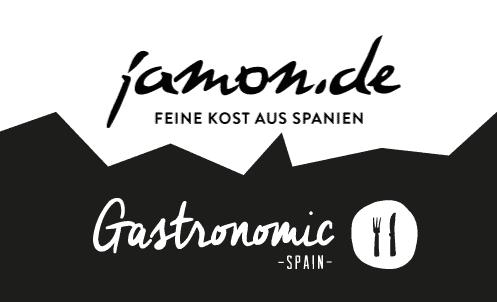 Wo kann man spanisches Essen kaufen? Vergleich GastronomicSpain.com – Jamon.de