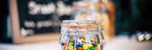dulces españoles en Gastronomic Spain