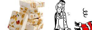 <h1>Regala comida española, uno de los regalos de Navidad más originales para tus seres queridos que viven fuera de España</h1>