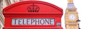 productos españoles online en UK