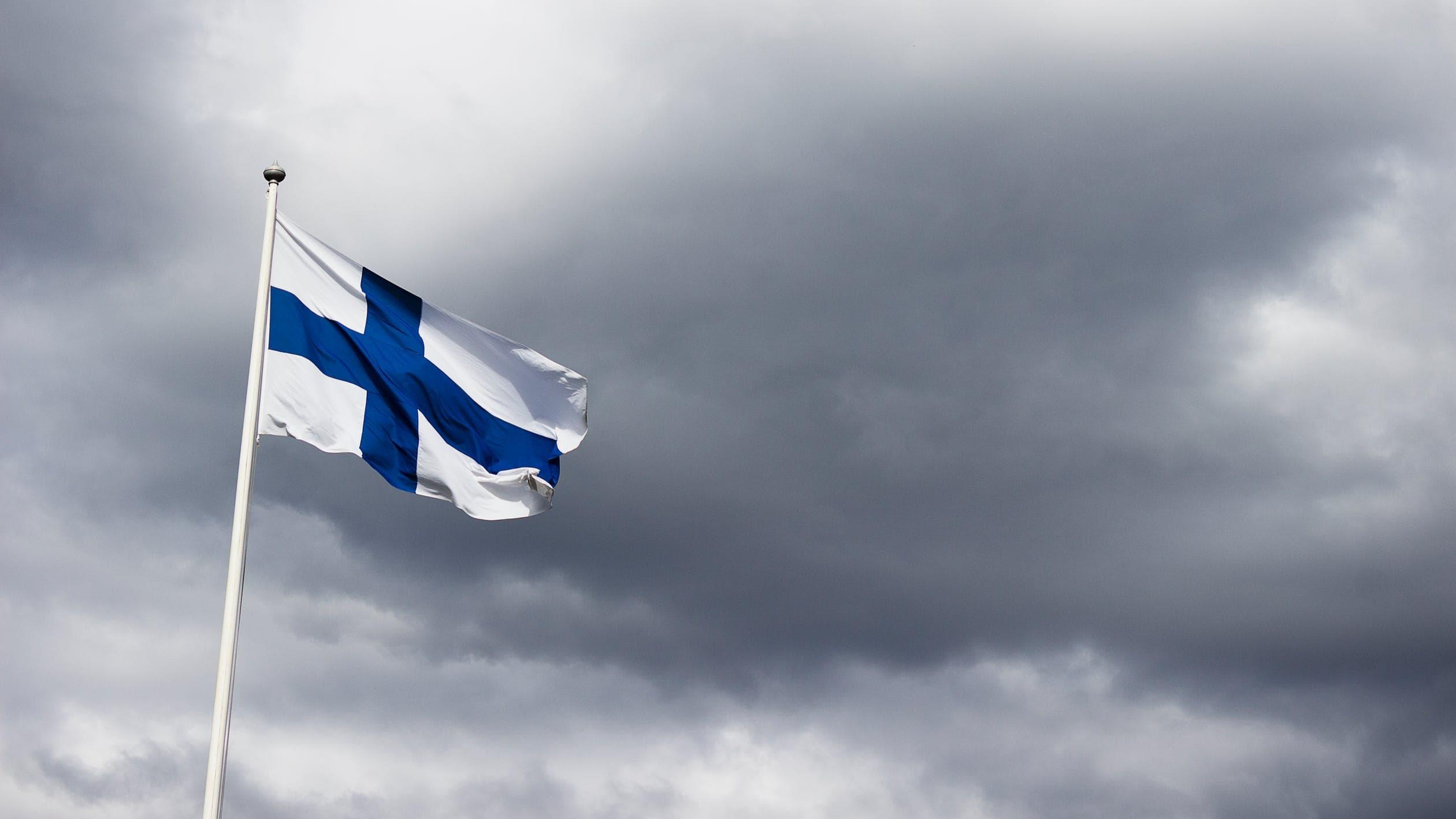 Comprar comida española en Finland. Saborea el placer español desde Helsinki, Hameenlinna, Jyvaskyla, Poorvo y otras muchas ciudades