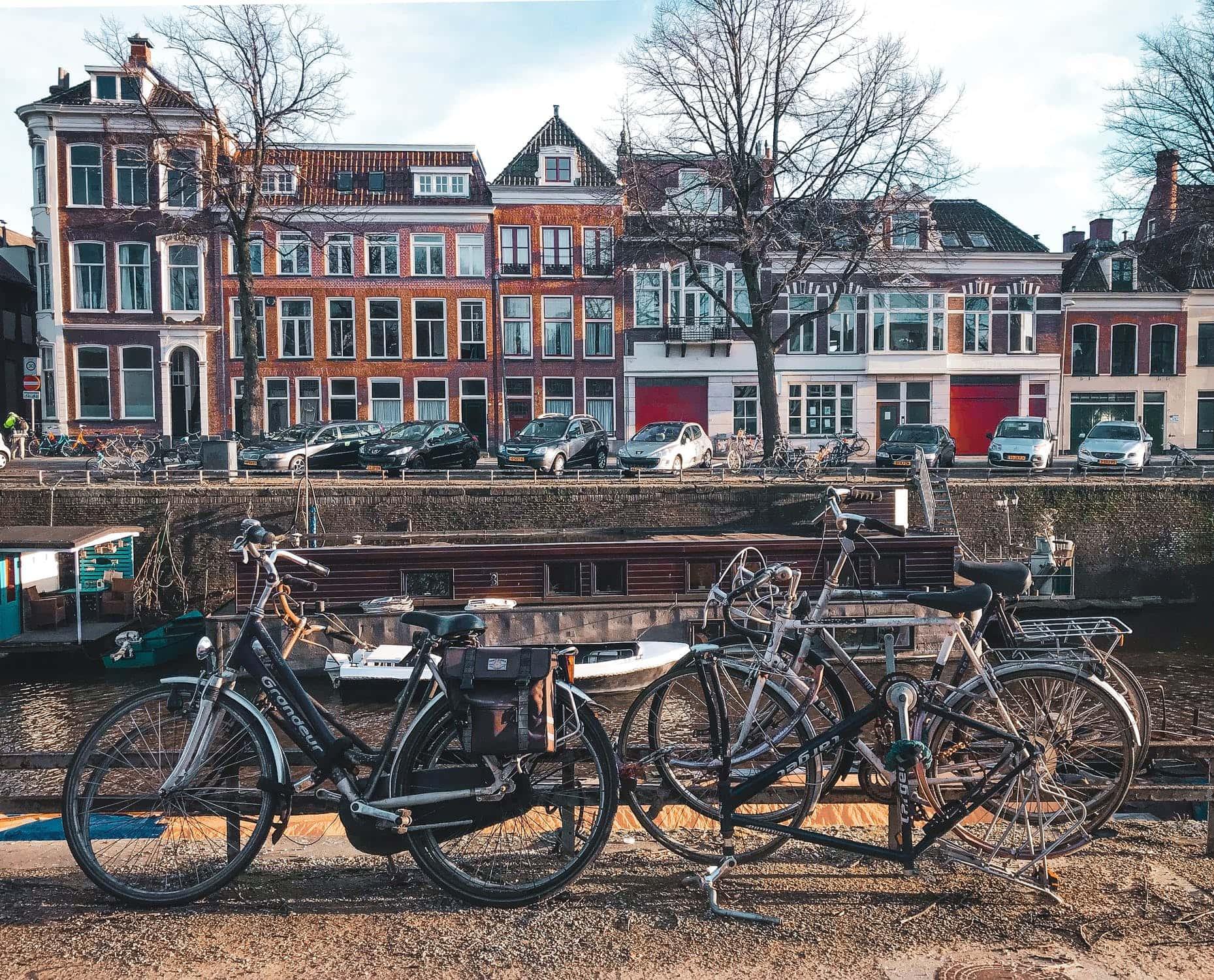 Disfruta de la comida española en Holanda. Envíos gratis a Ámsterdam, Rotterdam, Utrech o cualquier otra ciudad Países Bajos