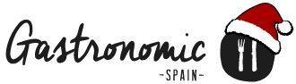 Buy spanish food online